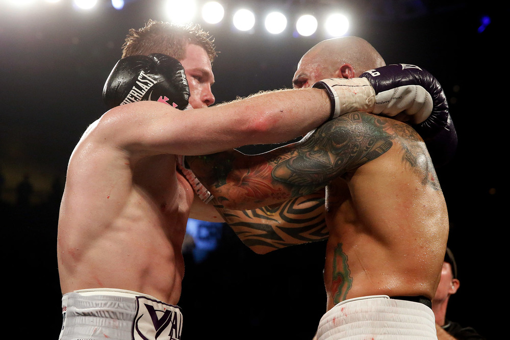 151121-cotto-vs-canelo-slideshow-17.jpg
