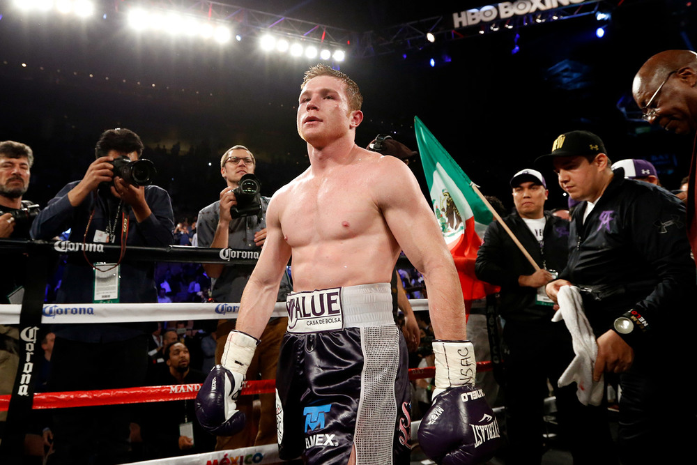 151121-cotto-vs-canelo-slideshow-19.jpg