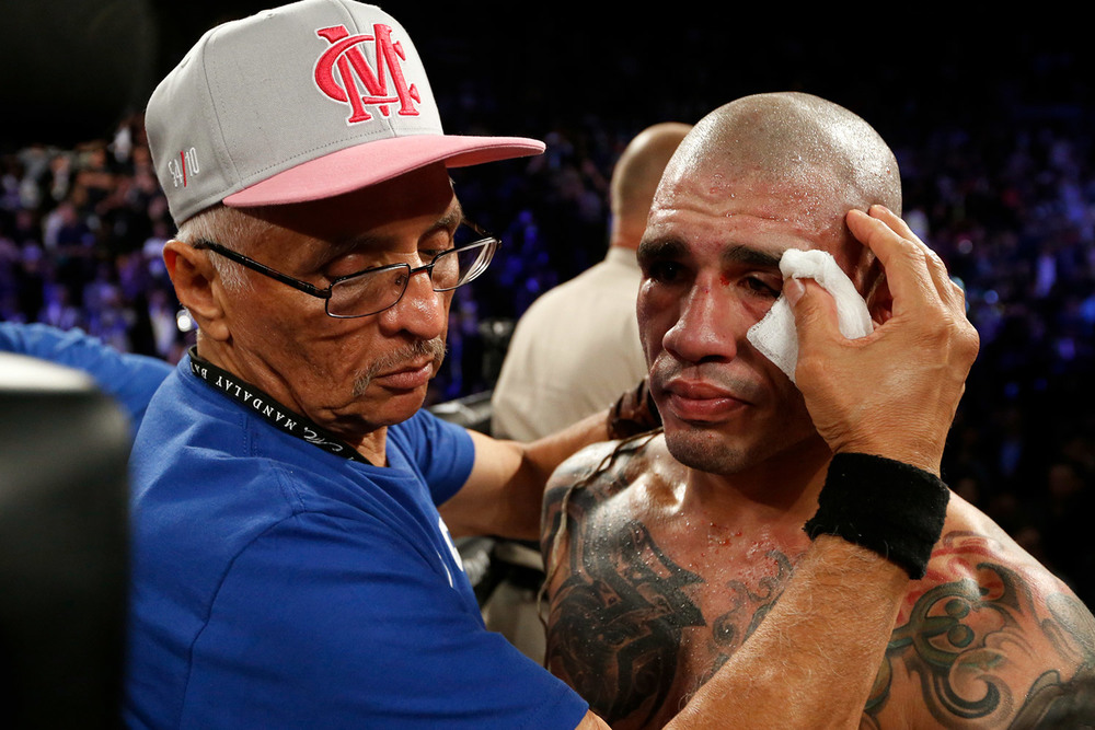151121-cotto-vs-canelo-slideshow-18.jpg
