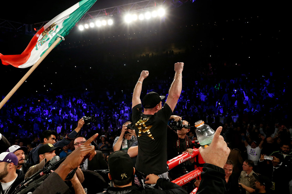151121-cotto-vs-canelo-slideshow-20.jpg