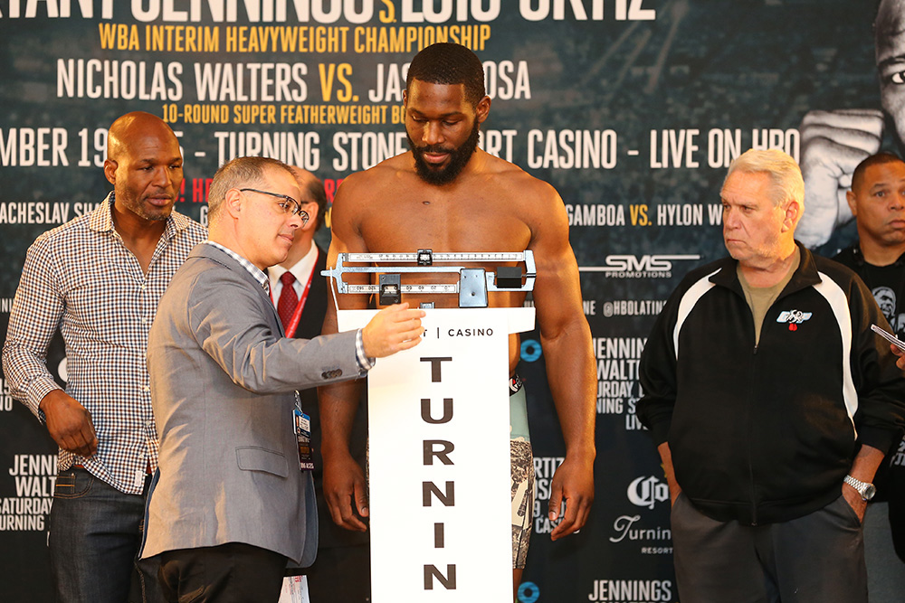 weigh-in-ss-01.jpg