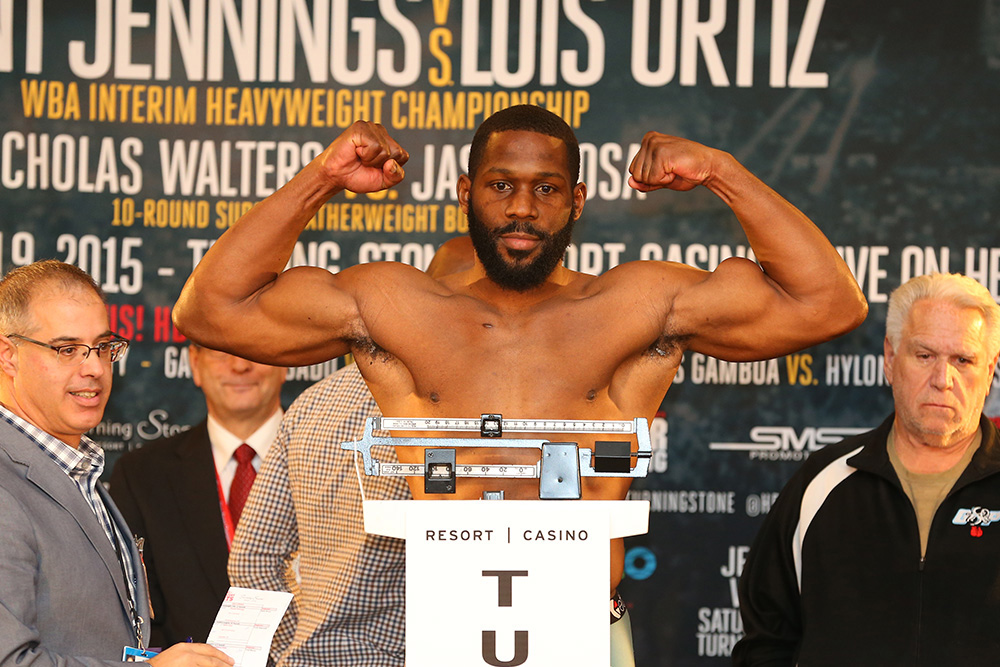 weigh-in-ss-03.jpg