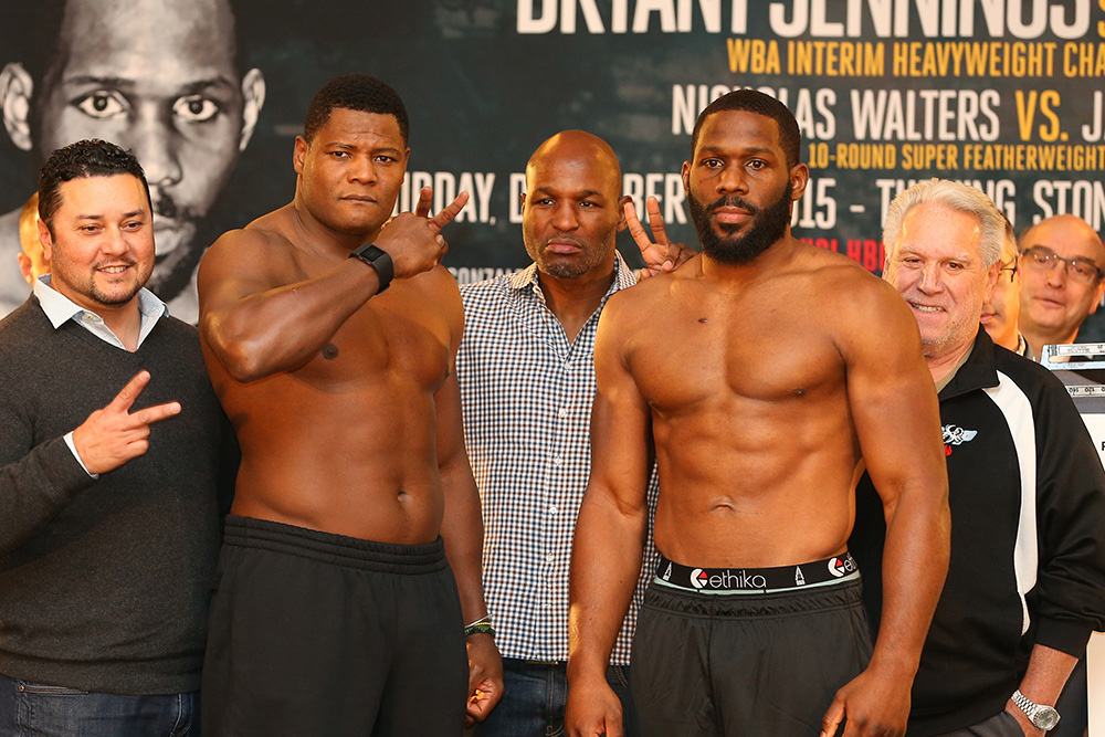 weigh-in-ss-06.jpg