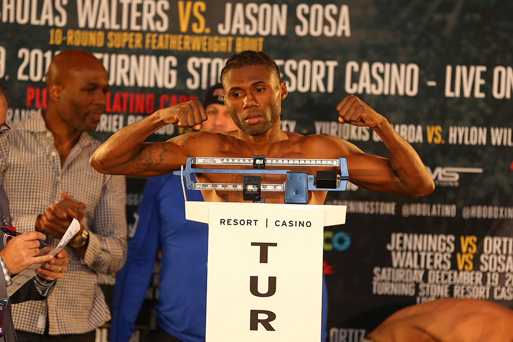 weigh-in-ss-08.jpg