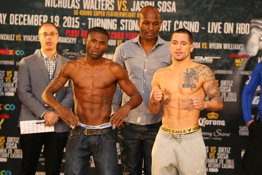 weigh-in-ss-09.jpg