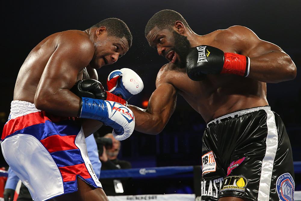 fight-night-ss-05.jpg