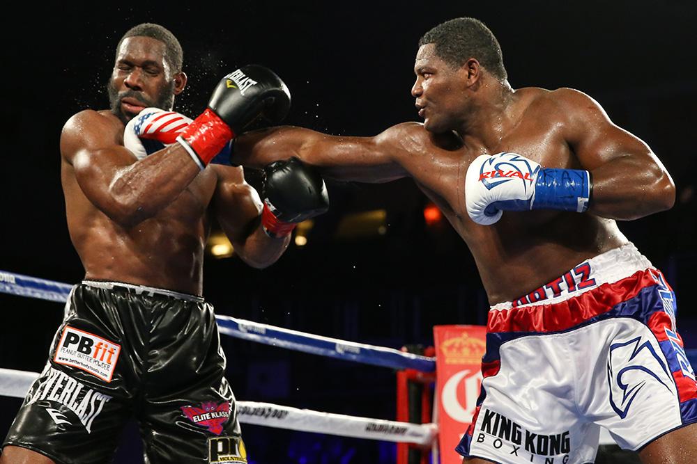 fight-night-ss-07.jpg
