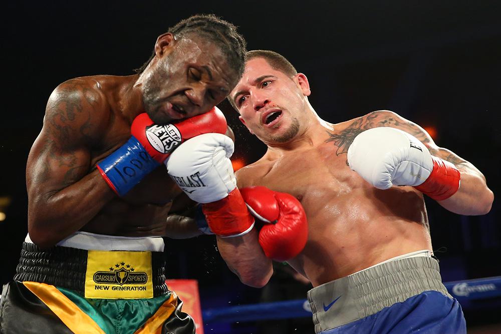fight-night-ss-10.jpg