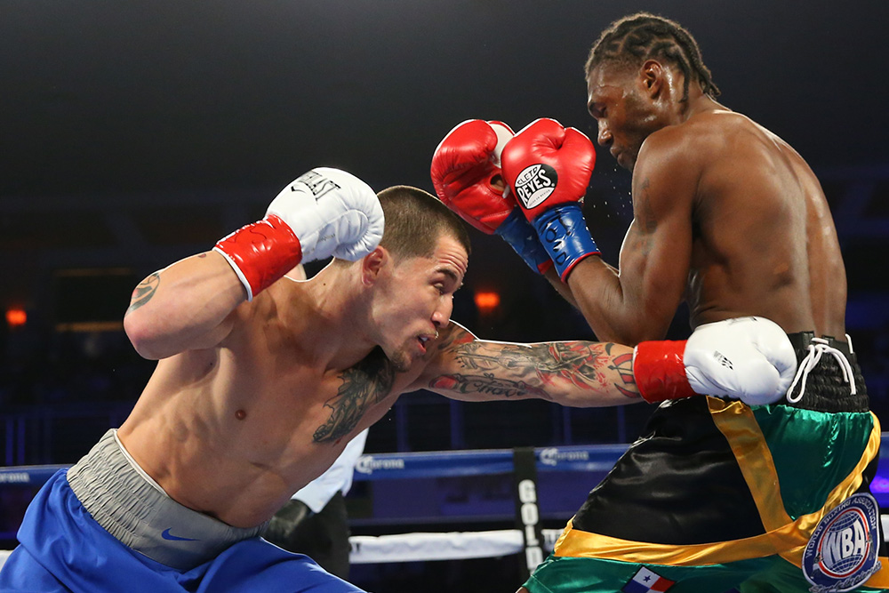 fight-night-ss-12.jpg