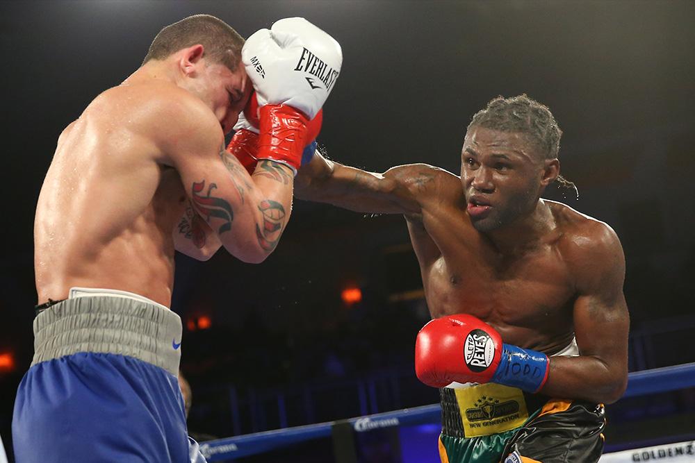 fight-night-ss-14.jpg