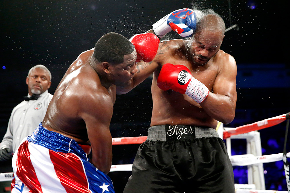 ortiz-vs-thompson-ss-01.jpg