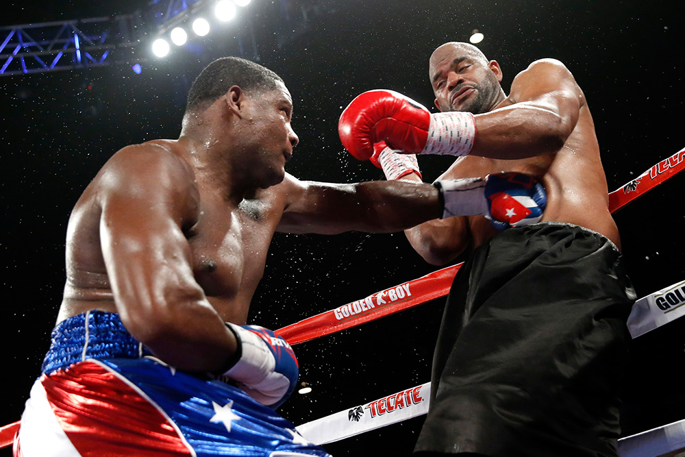 ortiz-vs-thompson-ss-02.jpg