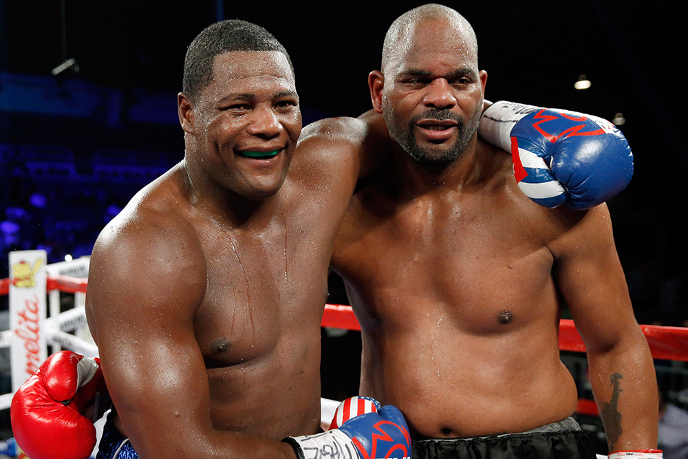 ortiz-vs-thompson-ss-05.jpg