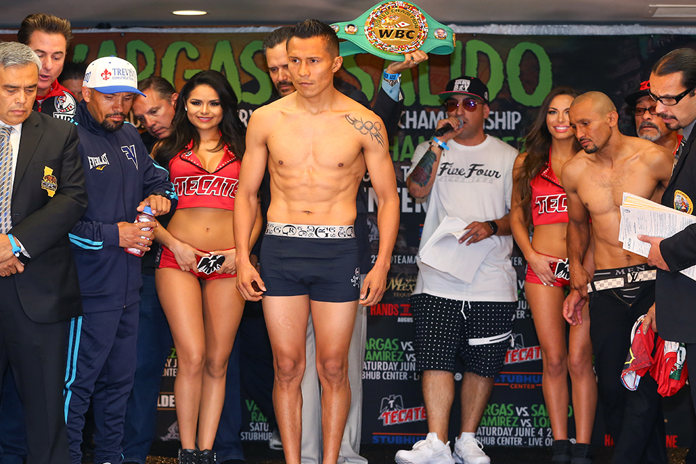 vargas-salido-weigh-in-ss-03.jpg