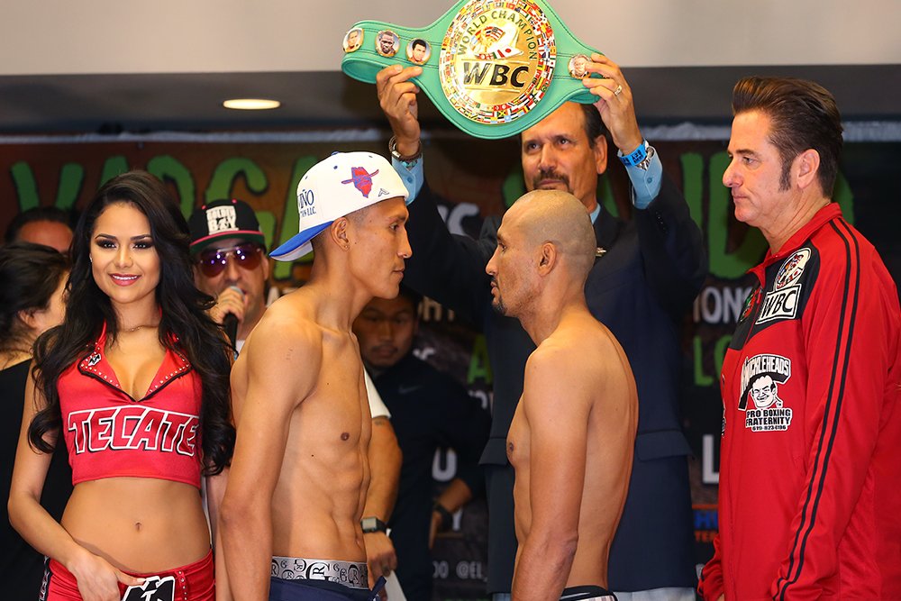 vargas-salido-weigh-in-ss-06.jpg