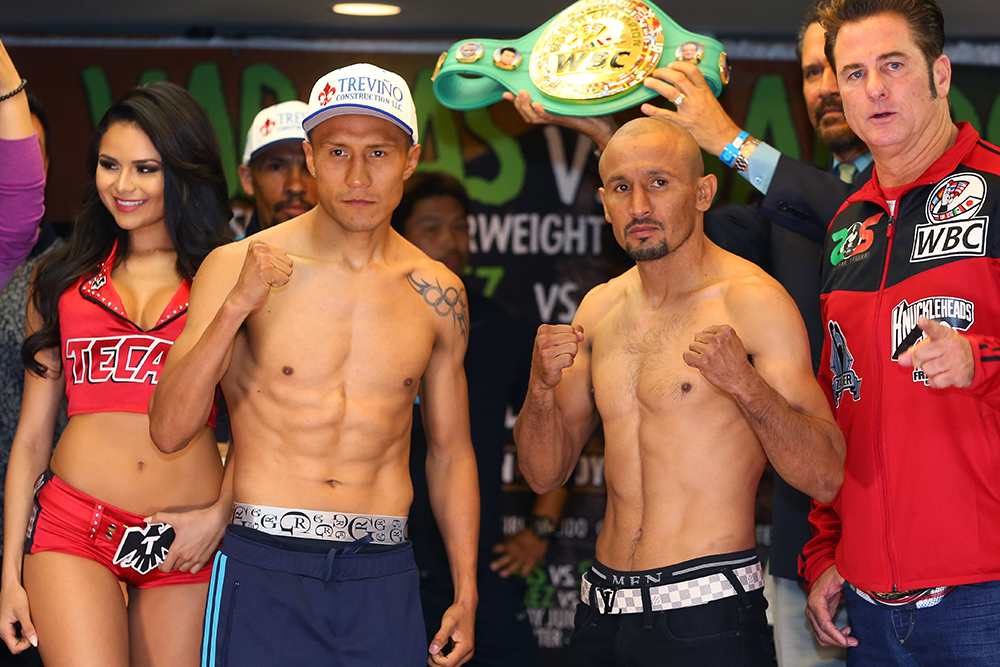 vargas-salido-weigh-in-ss-05.jpg