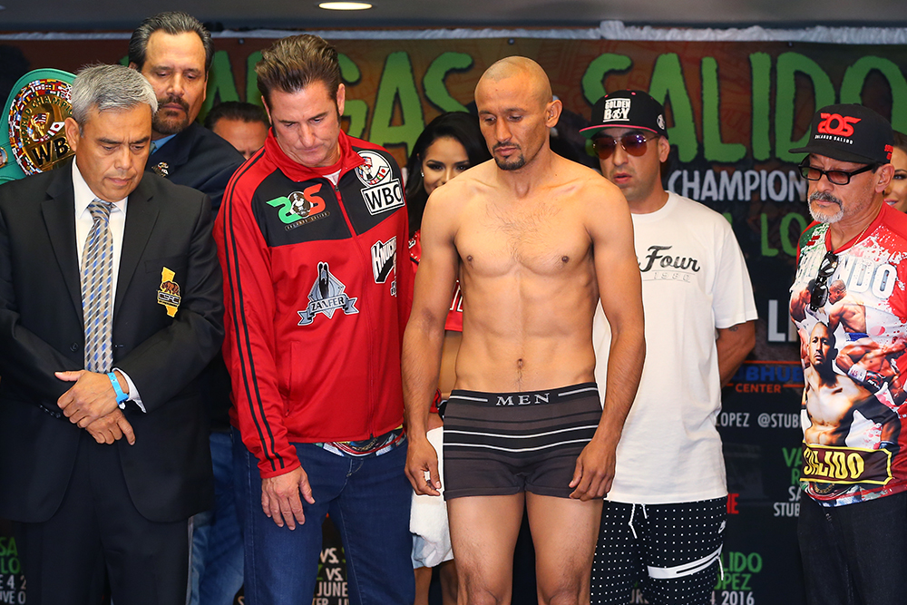 vargas-salido-weigh-in-ss-01.jpg