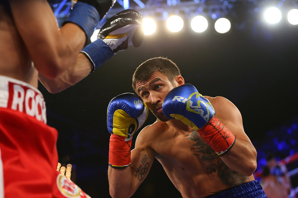 160611-martinez-vs-lomachenko-fight-night-ss-01.jpg
