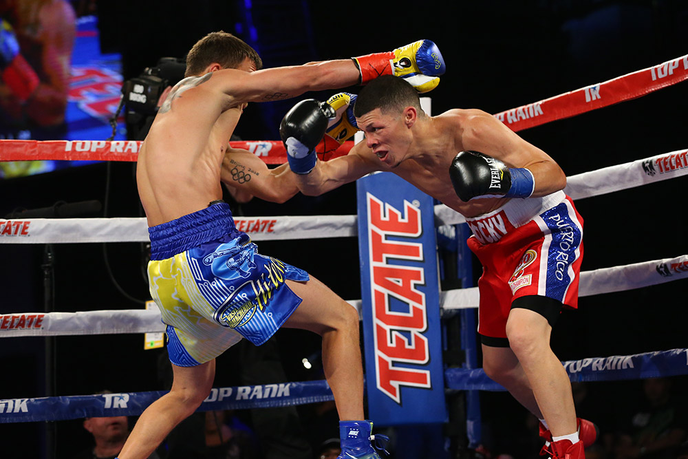 160611-martinez-vs-lomachenko-fight-night-ss-02.jpg