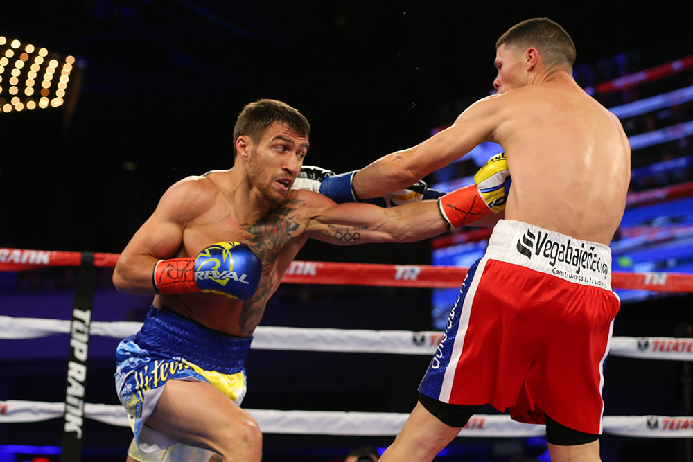 160611-martinez-vs-lomachenko-fight-night-ss-03.jpg