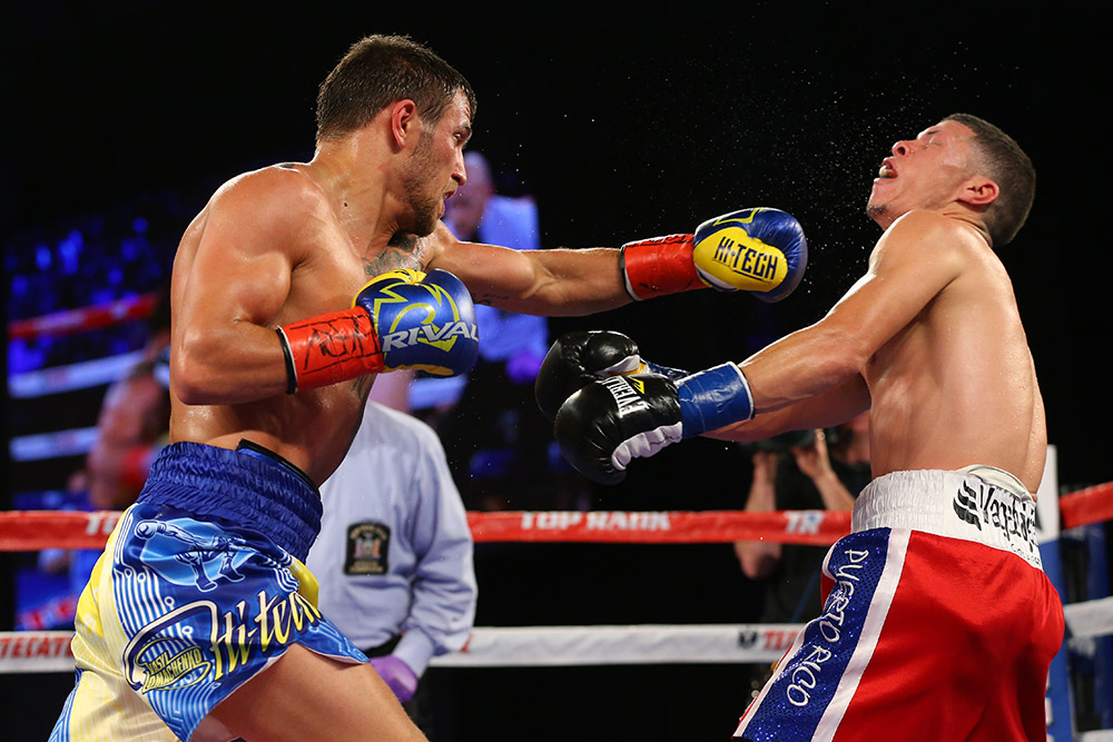 160611-martinez-vs-lomachenko-fight-night-ss-05.jpg