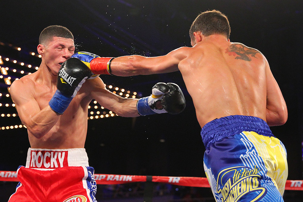 160611-martinez-vs-lomachenko-fight-night-ss-06.jpg