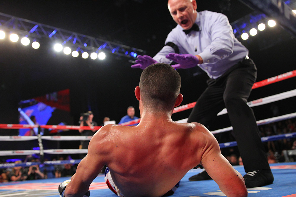 160611-martinez-vs-lomachenko-fight-night-ss-07.jpg