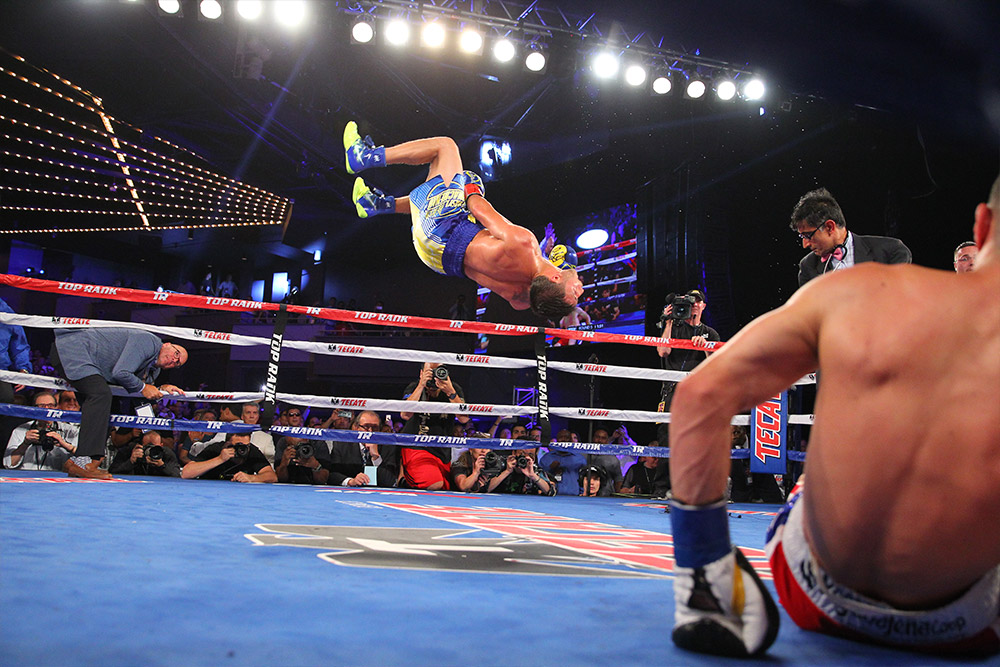 160611-martinez-vs-lomachenko-fight-night-ss-08.jpg