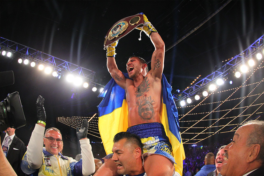 160611-martinez-vs-lomachenko-fight-night-ss-09.jpg