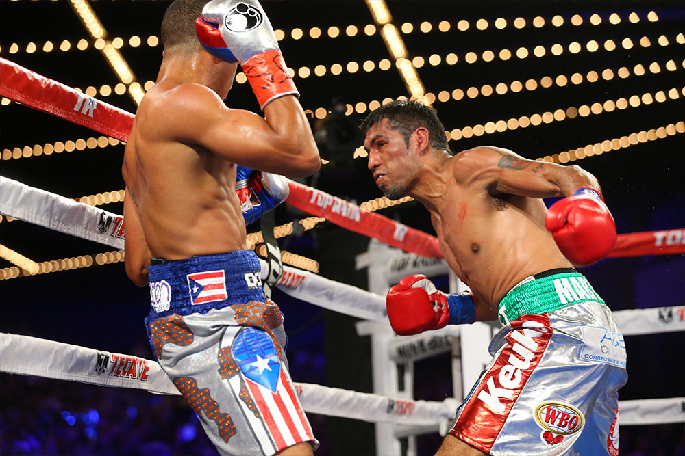 160611-martinez-vs-lomachenko-fight-night-ss-10.jpg