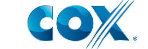 cox_300.jpg