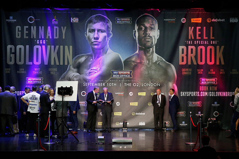 golovkin-vs-brook-ss-02.jpg