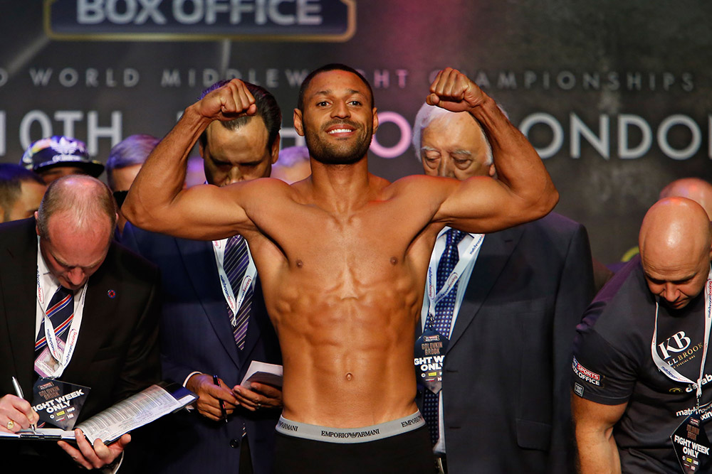 golovkin-vs-brook-ss-03.jpg
