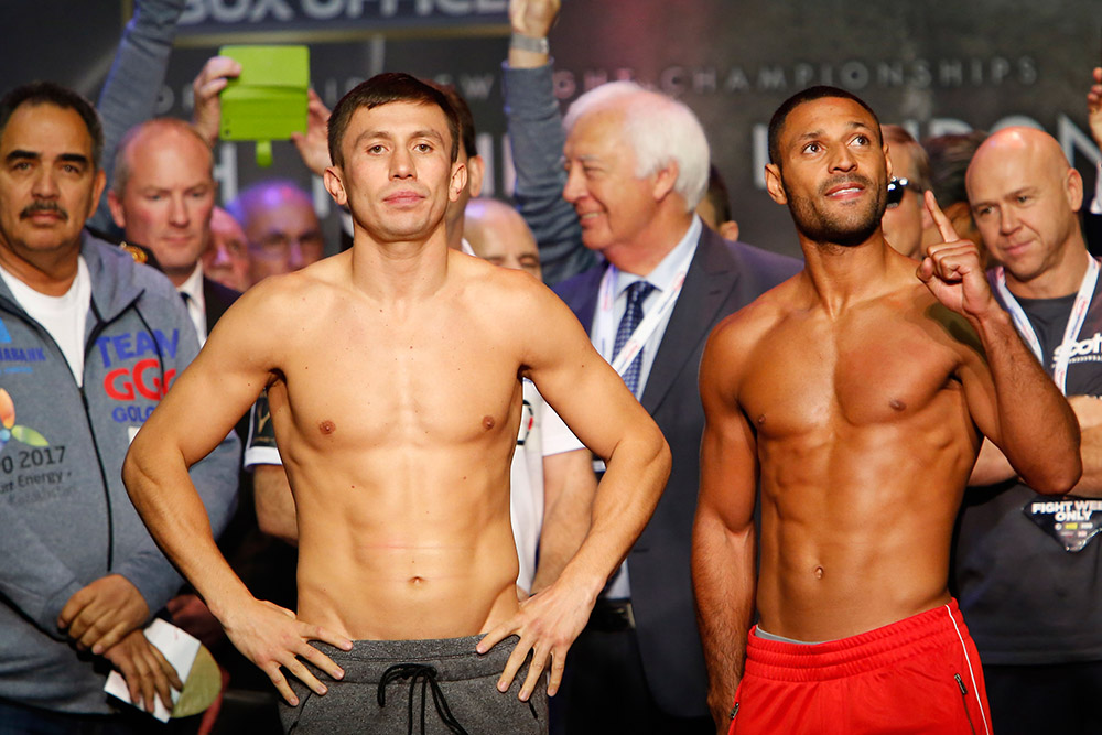 golovkin-vs-brook-ss-07.jpg