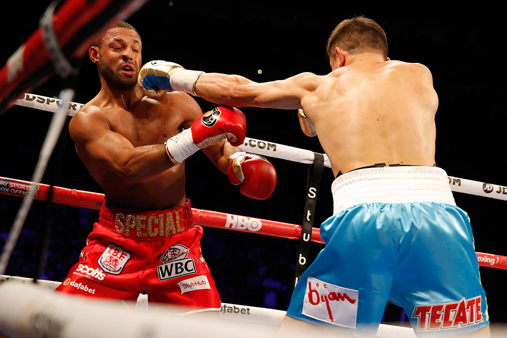 golovkin-vs-brook-ss-04.jpg
