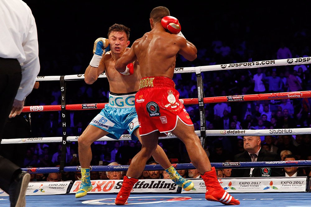 golovkin-vs-brook-ss-05.jpg