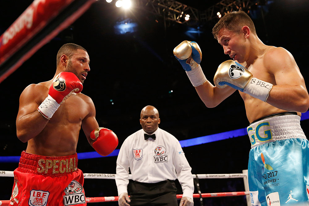 golovkin-vs-brook-ss-06.jpg