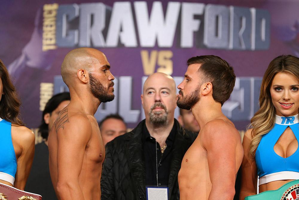 crawford-vs-molina-ss-04.jpg