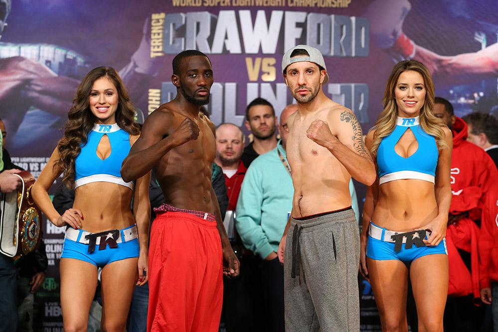 crawford-vs-molina-ss-08.jpg
