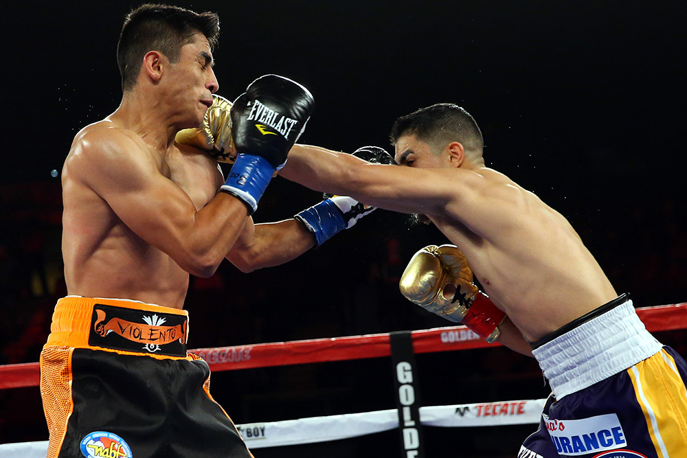 diaz-jr-vs-garcia-ss-01.jpg