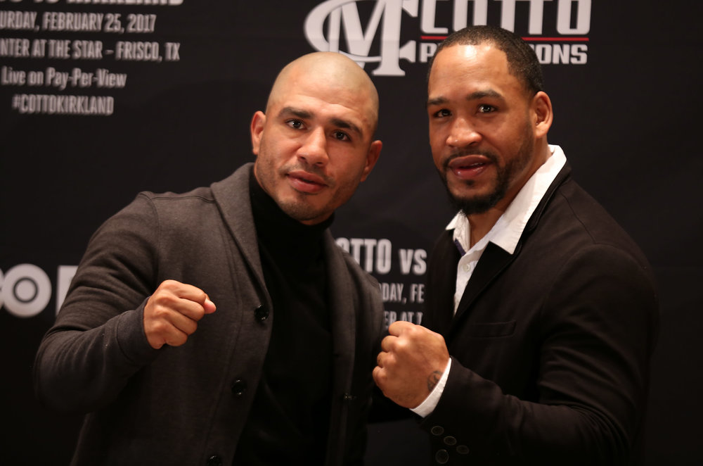 Cotto-Kirkland NYC 2.jpeg