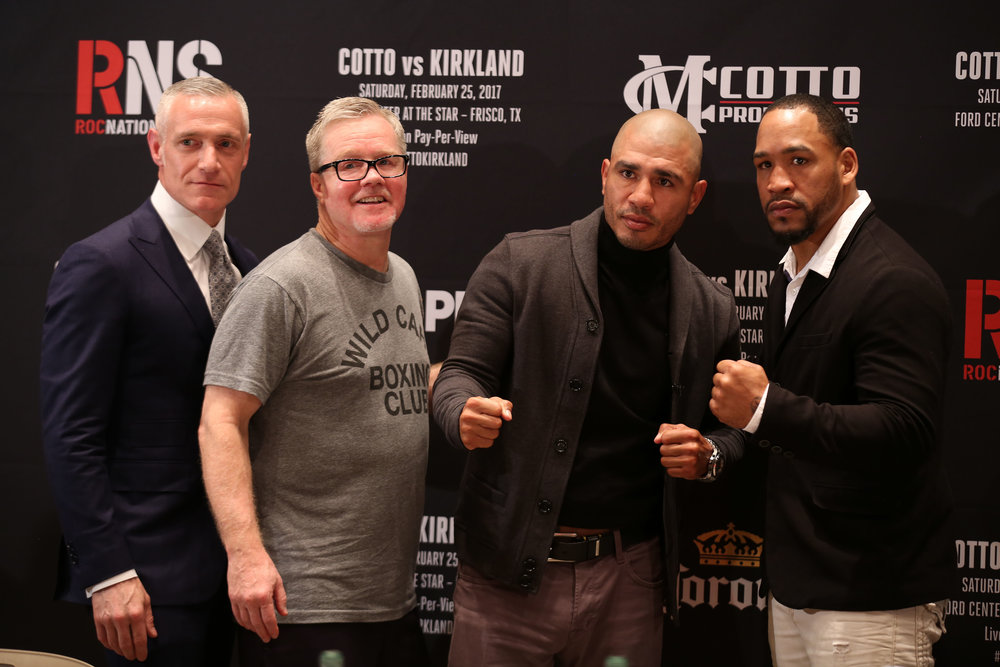 Cotto-Kirkland NYC 5.jpeg