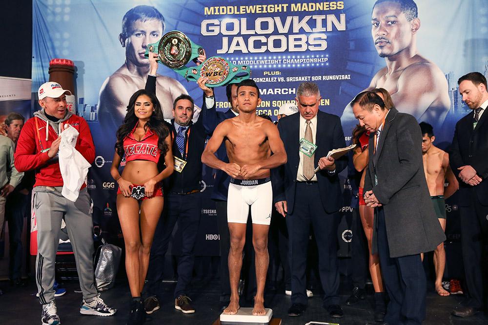 golovkin-vs-jacobs-ss-03.jpg
