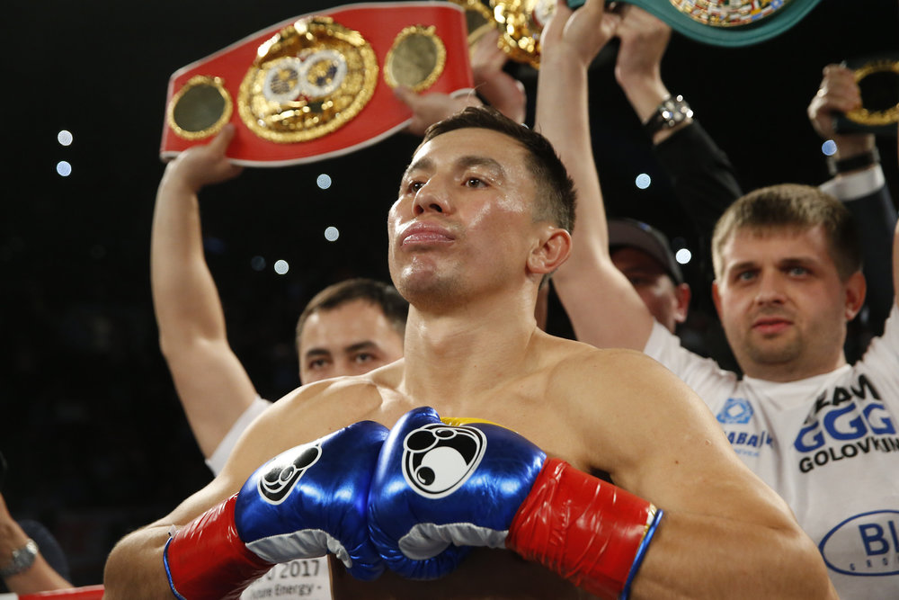 d7a3d070c35 You Want to Fight Gennady Golovkin?