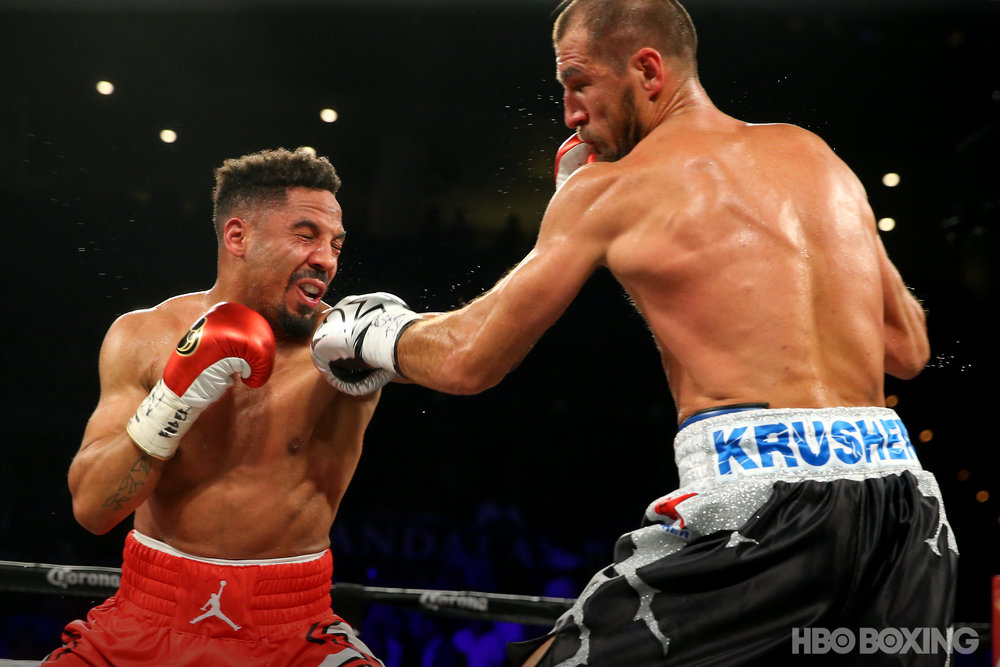 ward-vs-kovalev-01.jpg
