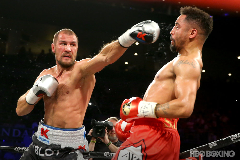 ward-vs-kovalev-02.jpg