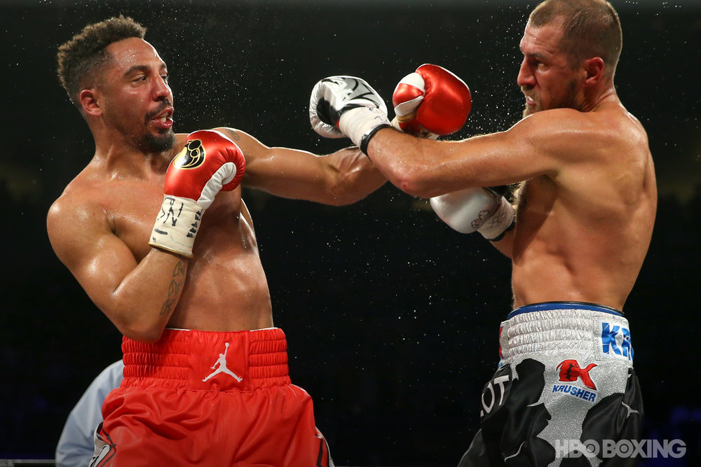 ward-vs-kovalev-04.jpg
