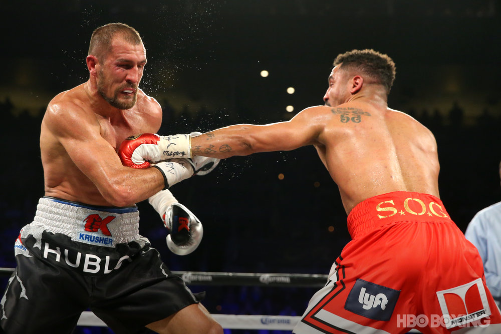 ward-vs-kovalev-05.jpg