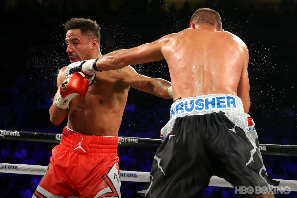 ward-vs-kovalev-06.jpg