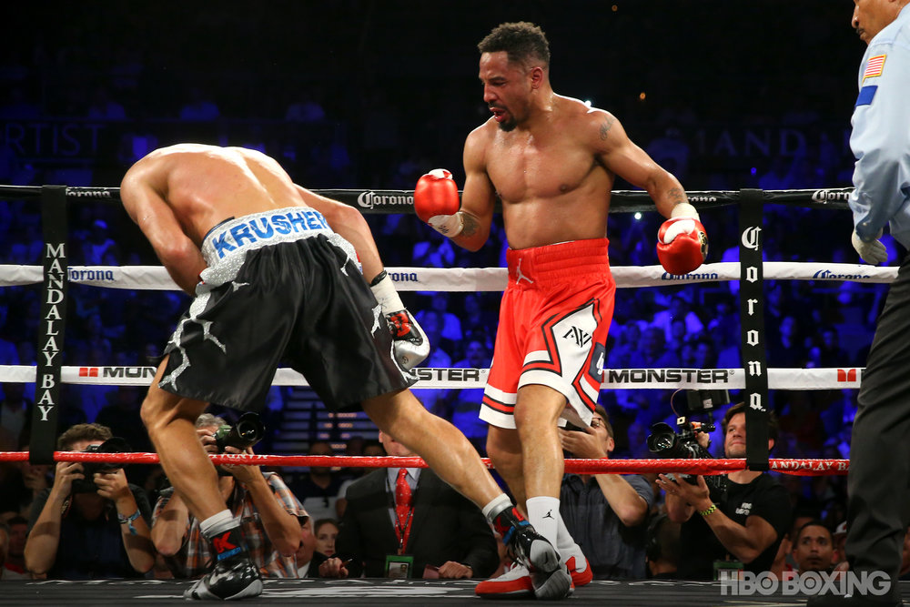 ward-vs-kovalev-08.jpg